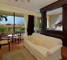 Royal Club Junior Suite - Royal Club Grand Papagayo Resort - Adults Only - Costa Rica
