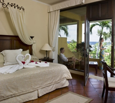 Royal Club Luxury - Royal Club Grand Papagayo Resort - Adults Only - Costa Rica
