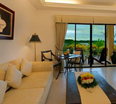 Royal Club Master Suite - Royal Club Grand Papagayo Resort - Adults Only - Costa Rica