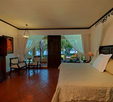 Royal Club Luxury Bay View - Royal Club Grand Papagayo Resort - Adults Only - Costa Rica