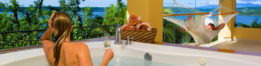 Royal Club Grand Papagayo Resort - Adults Only